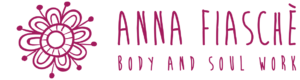 Feel Flows Anna